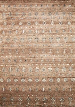 Alpaca 1716 Sand