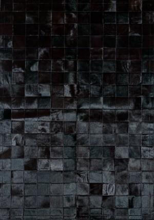 Chantilly Noir