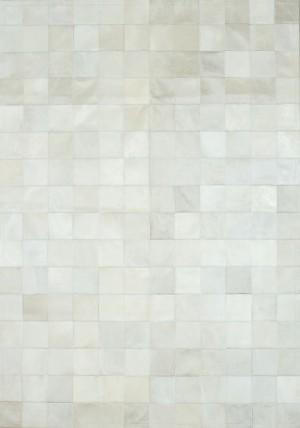 Chantilly Blanc