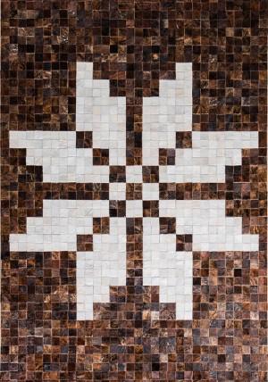 Aska Mosaic