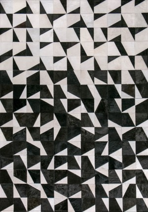 Black Shards