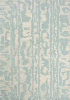 Waterwave Stripe Pearl