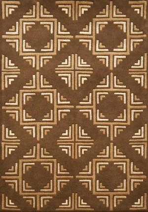 Comfort Enigma Brown