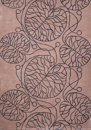 Broad Leaf Sand