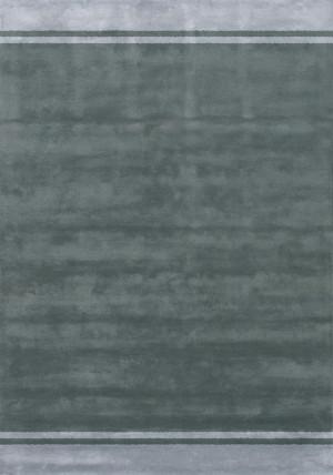 Augusta Grey