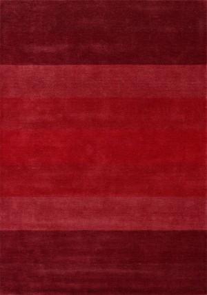 Caesar Red