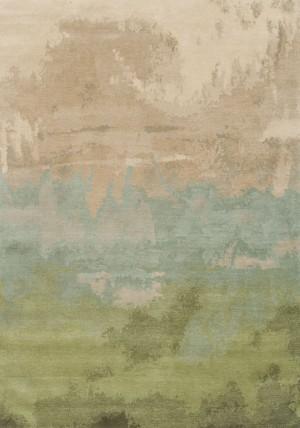 Century ART011.M187