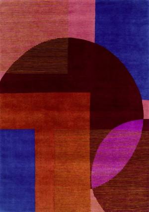 Century ART028.M069