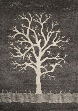 Autumnus Grey