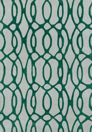 Wire Green